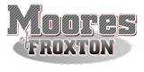 Moores of Froxton